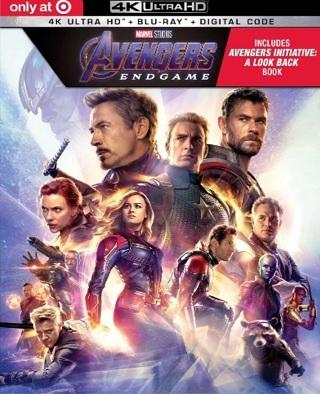 avengers_endgame_4k_booklet