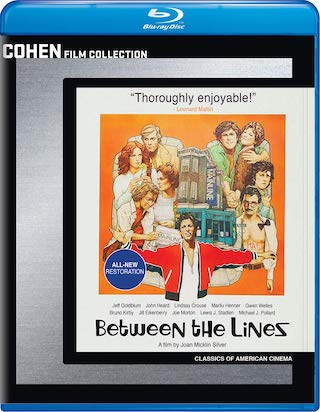 between_the_lines_bluray