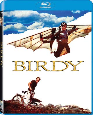 birdy_bluray