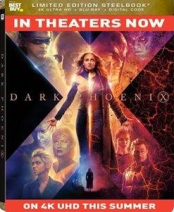dark_phoenix_4k_steelbook