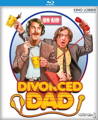 divorced_dad_bluray