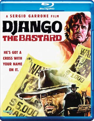 django_the_bastard_bluray