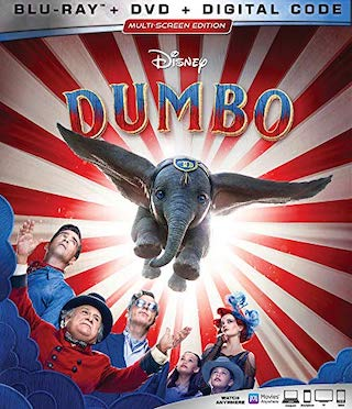 dumbo_2019_bluray.jpg