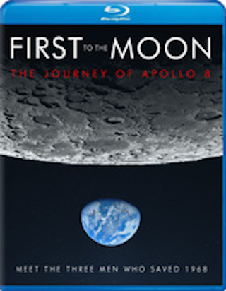 first_to_the_moon_bluray