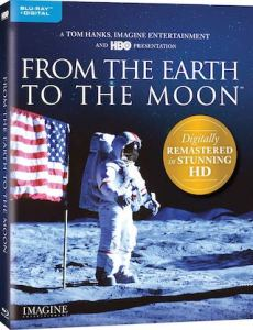 from_earth_to_the_moon_bluray