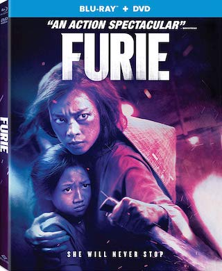 furie_bluray