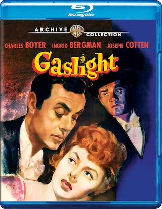 gaslight_1944_bluray