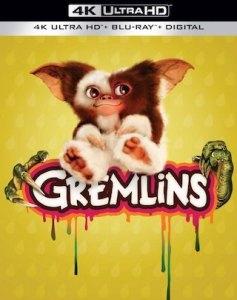 gremlins_4k