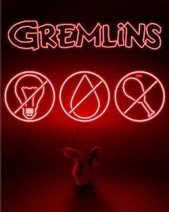 gremlins_4k_steelbook