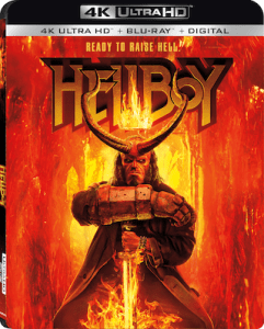 hellboy_2019_4k