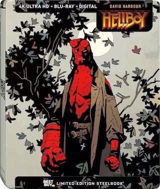 hellboy_2019_4k_steelbook
