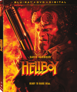 hellboy_2019_bluray