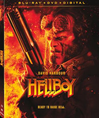 hellboy_2019_bluray