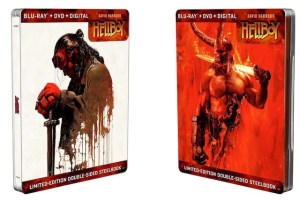 hellboy_2019_bluray_steelbook
