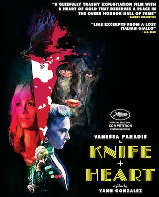 knife_+_heart_bluray