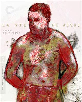 la_vie_de_jesus_bluray