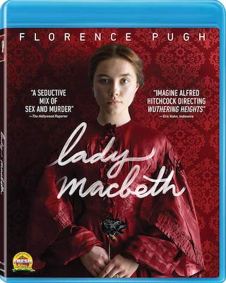 lady_macbeth_bluray