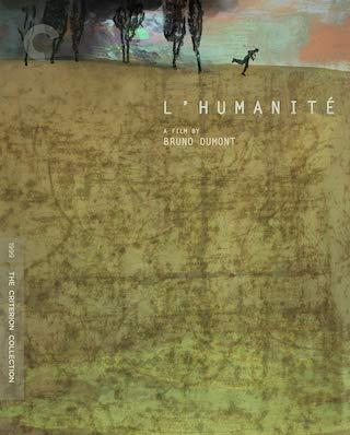 l'humanite_bluray
