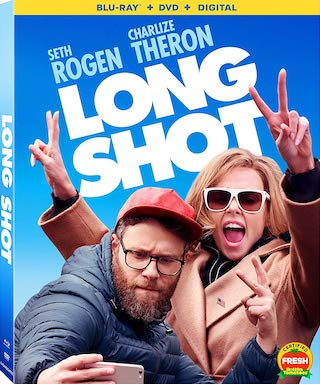 long_shot_bluray