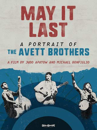 may_it_last_a_portrait_of_the_avett_brothers_bluray
