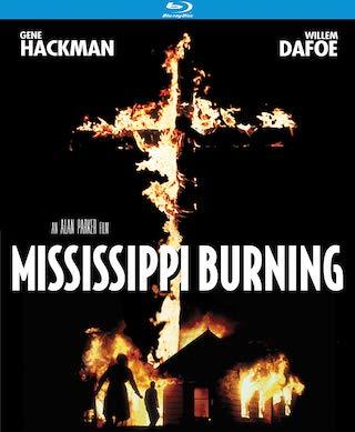 mississippii_burning_1988_bluray