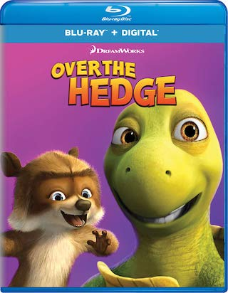 over_the_hedge_bluray