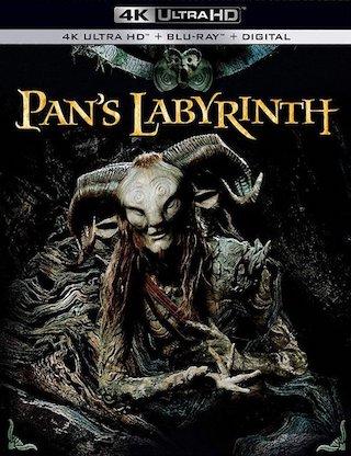 pans_labyrinth_4k