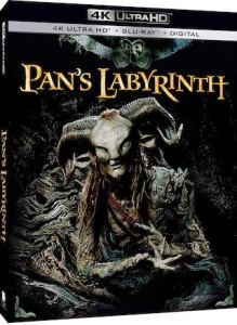 pans_labyrinth_4k_tilted