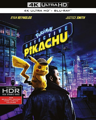 pokemon_detective_pikachu_4k