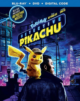 pokemon_detective_pikachu_bluray