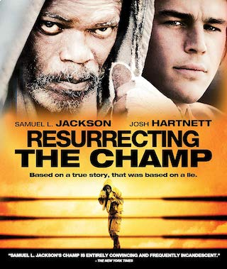 resurrecting_the_champ_bluray