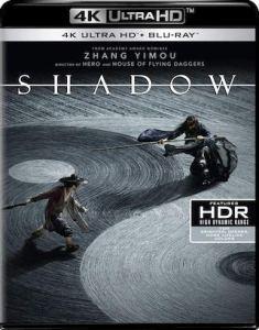 shadow_4k