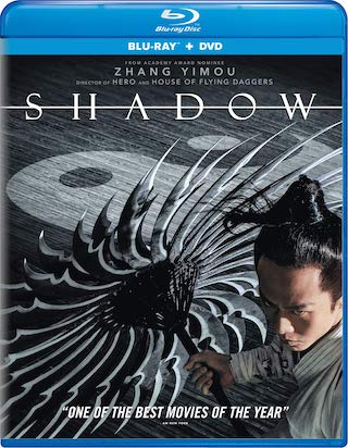 shadow_bluray