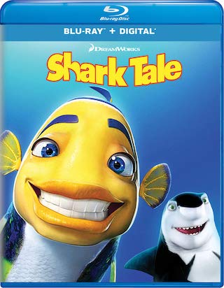 shark_tale_bluray