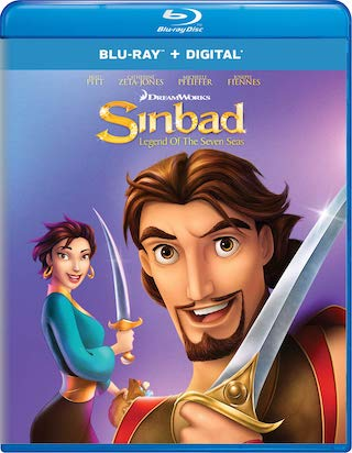 sinbad_legend_of_the_seven_seas_bluray