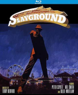 slayground_bluray