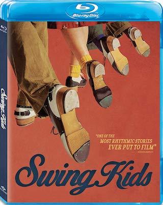 swing_kids_2018_bluray