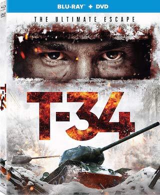 t-34_bluray