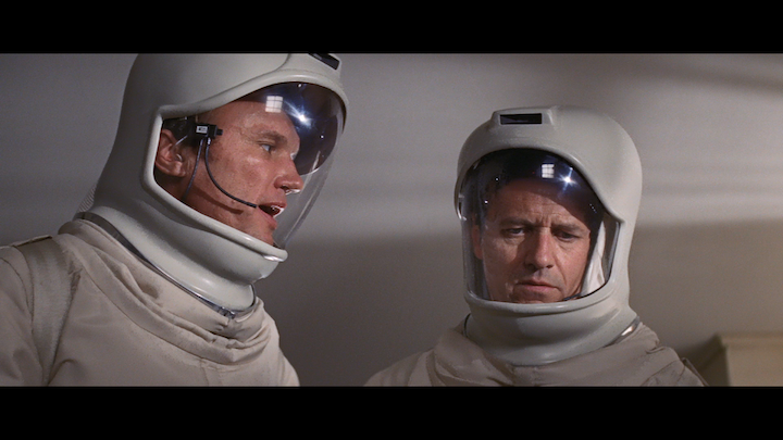the_andromeda_strain_2