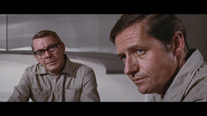 the_andromeda_strain_3