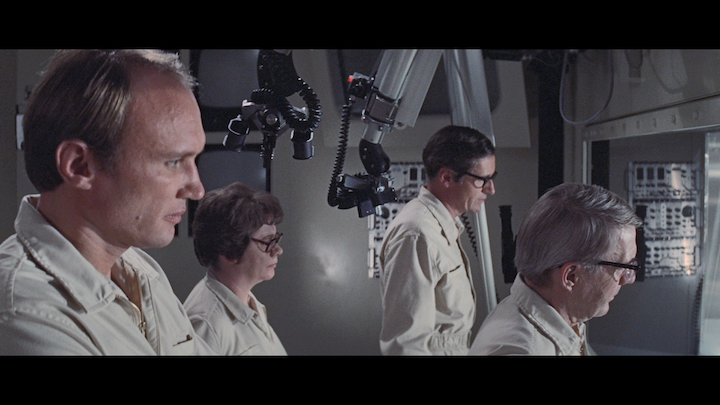 the_andromeda_strain_4