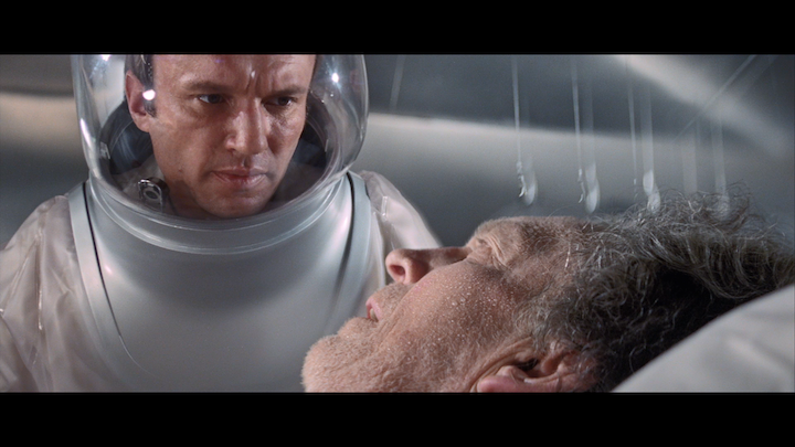 the_andromeda_strain_5