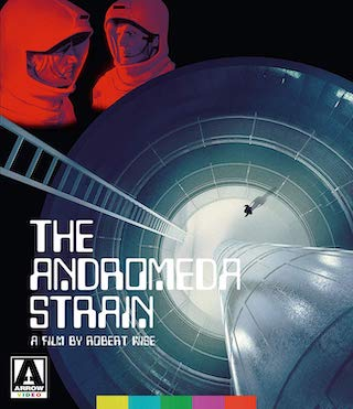 the_andromeda_strain_arrow_video_special_edition_bluray