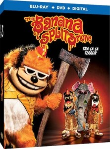 the_banana_splits_movie_bluray