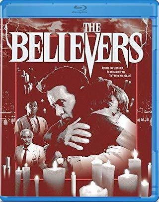 the_believers_1987_bluray.jpg