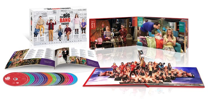 the_big_bang_theory_the_complete_series_bluray