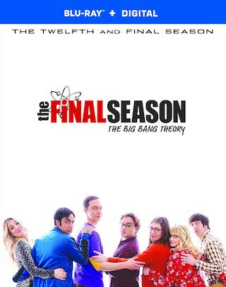 the_big_bang_theory_the_twelfth_and_final_season_bluray