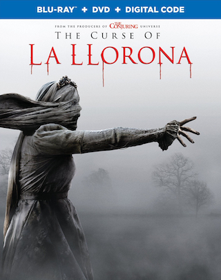 the_curse_of_la_llorona_bluray