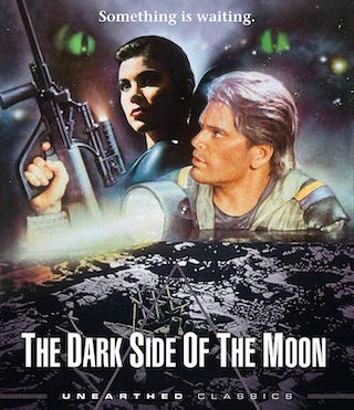 the_dark_side_of_the_moon_bluray