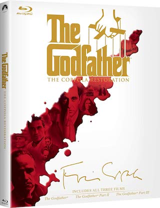 the_godfather_collection_bluray
